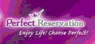S.C. PERFECT TOUR S.R.L